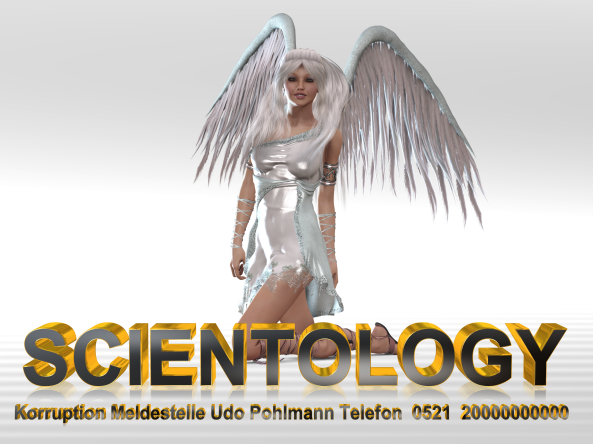 Scientology-FDP