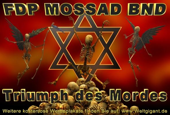 mossad-bnd-Thomas-Koerner-FDP