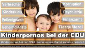 FDP-Hoevelhof (1)