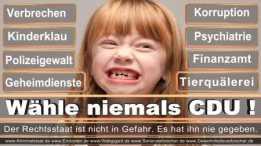FDP-Hoevelhof (10)