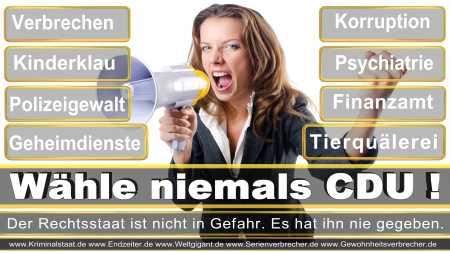 FDP-Hoevelhof (100)