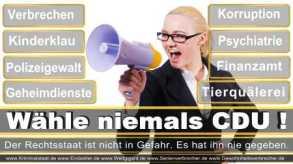 FDP-Hoevelhof (101)