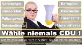 FDP-Hoevelhof (102)