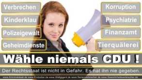 FDP-Hoevelhof (103)