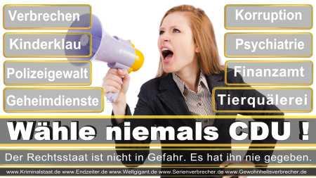 FDP-Hoevelhof (104)