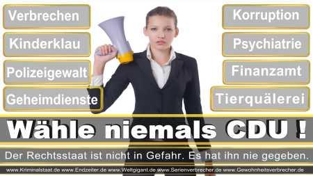 FDP-Hoevelhof (106)