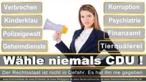 FDP-Hoevelhof (107)