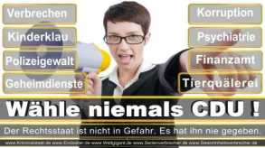 FDP-Hoevelhof (108)