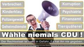 FDP-Hoevelhof (109)