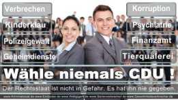 FDP-Hoevelhof (11)