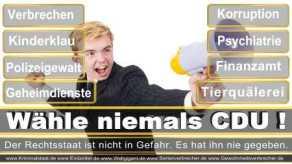 FDP-Hoevelhof (110)