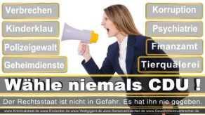 FDP-Hoevelhof (111)