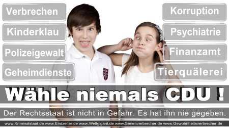 FDP-Hoevelhof (112)