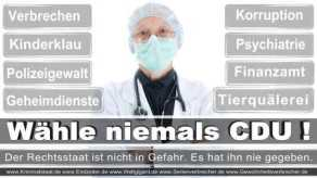 FDP-Hoevelhof (113)