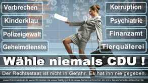 FDP-Hoevelhof (115)