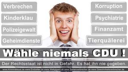 FDP-Hoevelhof (13)