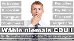 FDP-Hoevelhof (14)