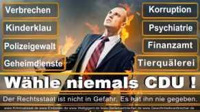 FDP-Hoevelhof (15)