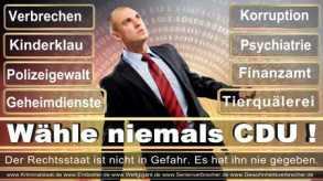 FDP-Hoevelhof (16)