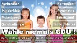 FDP-Hoevelhof (17)