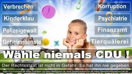 FDP-Hoevelhof (18)