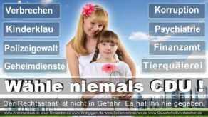 FDP-Hoevelhof (19)