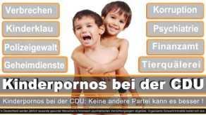 FDP-Hoevelhof (2)