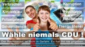 FDP-Hoevelhof (20)