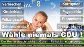 FDP-Hoevelhof (21)