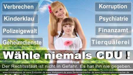 FDP-Hoevelhof (22)