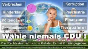 FDP-Hoevelhof (23)