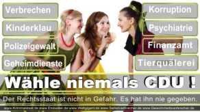 FDP-Hoevelhof (25)