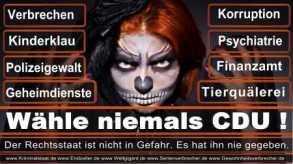 FDP-Hoevelhof (26)