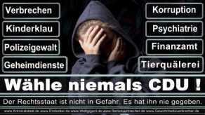 FDP-Hoevelhof (28)