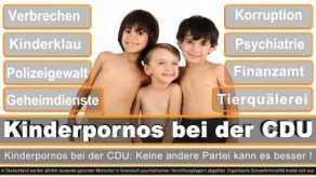 FDP-Hoevelhof (3)