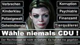 FDP-Hoevelhof (30)