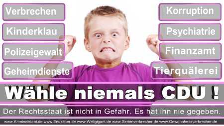 FDP-Hoevelhof (31)
