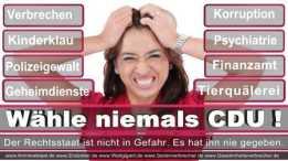FDP-Hoevelhof (32)