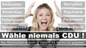 FDP-Hoevelhof (34)