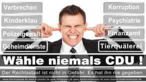 FDP-Hoevelhof (35)