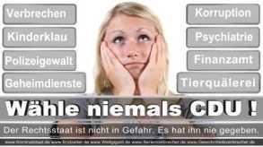 FDP-Hoevelhof (36)