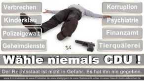 FDP-Hoevelhof (38)