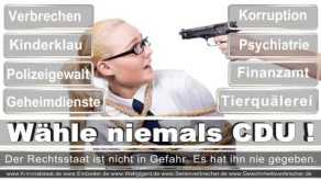 FDP-Hoevelhof (39)