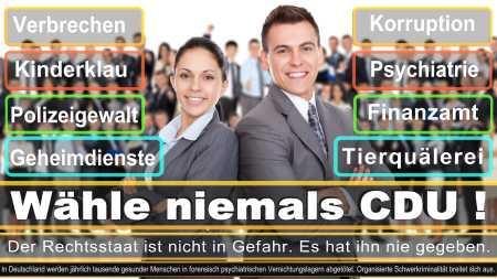 FDP-Hoevelhof (4)