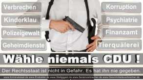 FDP-Hoevelhof (40)