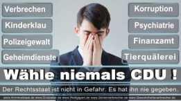 FDP-Hoevelhof (41)
