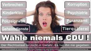 FDP-Hoevelhof (42)