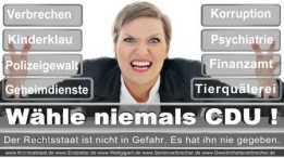 FDP-Hoevelhof (44)