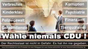 FDP-Hoevelhof (45)