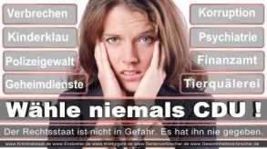 FDP-Hoevelhof (47)